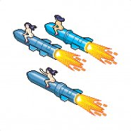 Rocketgirls