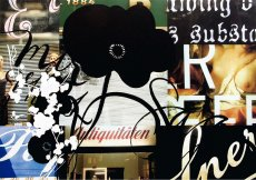 Shopping for Pictures